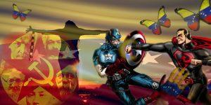 071-RFCD-1-2015-Nov-Agresion-Existencial-Venezuela