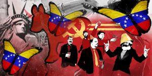 071-RFCD-2-2015-Nov-Agresion-Existencial-Venezuela