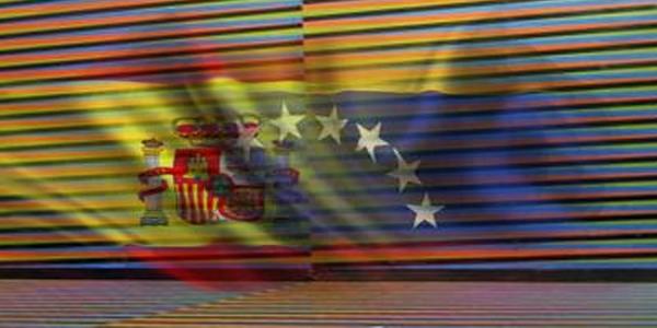 074-RFCD-1-2016-Febrero-Españoles-en-Venezuela