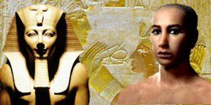 Familia-Cristiana-Digital-2014-Enero-El-Imperio-Egipcio-era-una-cosa-de-Negros