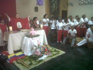 F-05371-San-Juan-Frailes-Catia-27.06.2015-Enrique-Ali-Gonzalez-Ordosgoitti