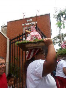 F-05506-San-Juan-Frailes-Catia-27.06.2015-Maria-Ines-Paez