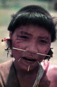 F-04939-Indigenas-Yanomami-Amazonas-Venezuela-1966-Carmen-Dyna-Guitian-Pedrosa