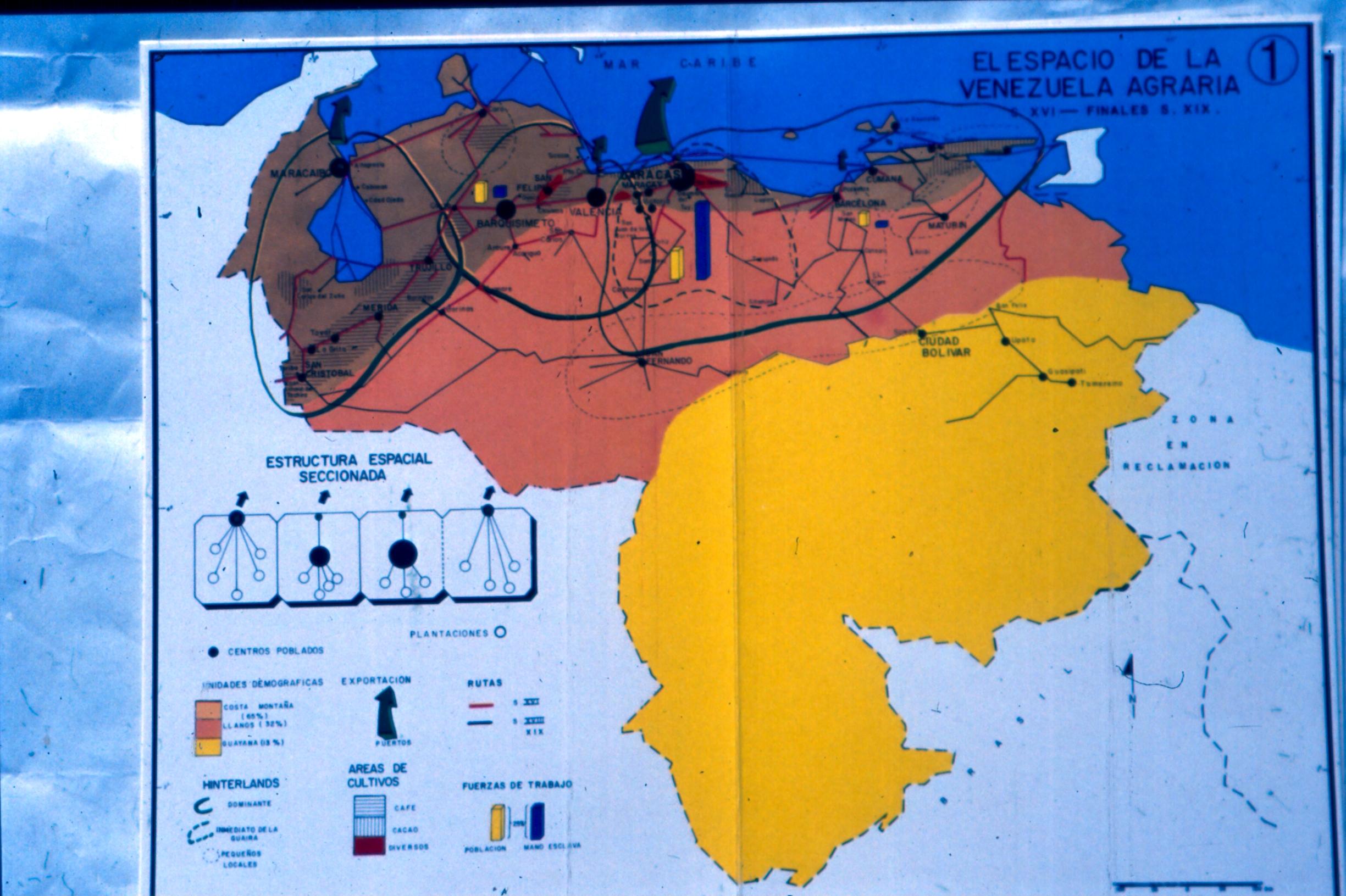 F-05005-Mapas-Venezuela-Caracas-B-Ceballos