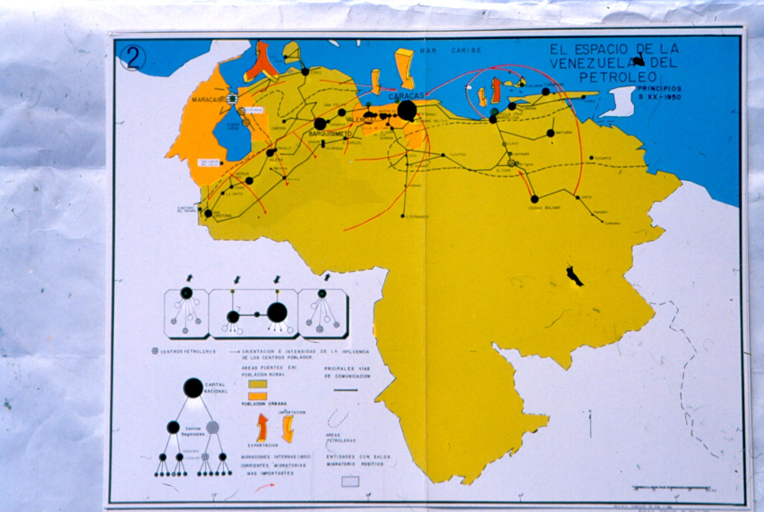 F-05006-Mapas-Venezuela-Caracas-B-Ceballos