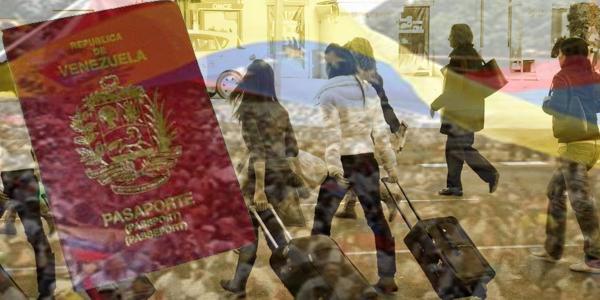 036-RFCD-2012-Diciembre-Diaspora-Venezolana