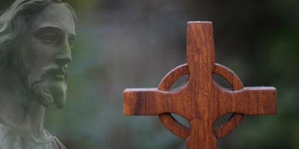 Enrique Alí González Ordosgoitti.-La Esencia de la Religión según el P. Salesiano Julián Rodríguez.
