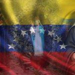RFCD-2014-Mayo-1-Advocaciones-Marianas-en-Venezuela