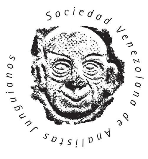 Sociedad Venezolana de Analistas Jungüianos.