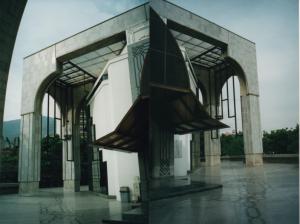 F-01388-Mezquita-Caracas-2001-mayo-Fotos-MTP