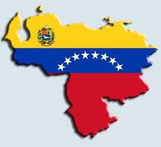 Bandera-Venezuela-Mapa-National-Geographic