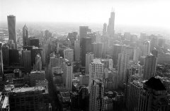 EEUU-Chicago_downtown_skyline_47322_m