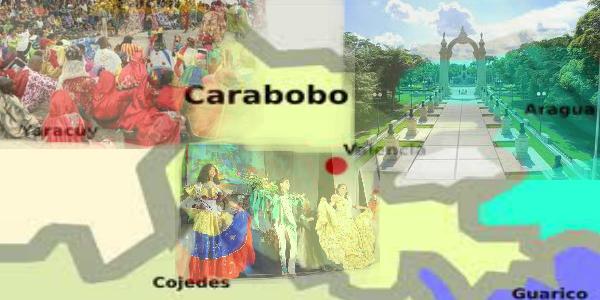 Enrique Alí González Ordosgoitti.-Bibliografía de Trabajos de Campo del Estado Carabobo, de 1947-1992. Revista Familia Cristiana Digital, 2013, Mayo.