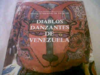 INAF-Libro-Diablos Danzantes