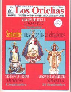 004-P-Revista Los Orichas