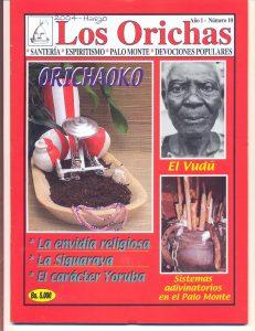 010-P-Revista Los Orichas