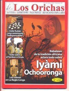 098-P-Revista-Los-Orichas