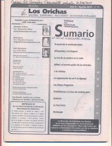 099-I-Revista-Los-Orichas