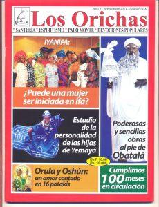 100-P-Revista-Los-Orichas