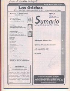 104-I-Revista-Los-Orichas