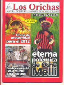 105-P-Revista-Los-Orichas
