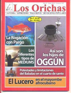 107-P-Revista-Los-Orichas
