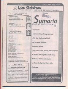 109-I-Revista-Los-Orichas