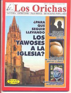 109-P-Revista-Los-Orichas