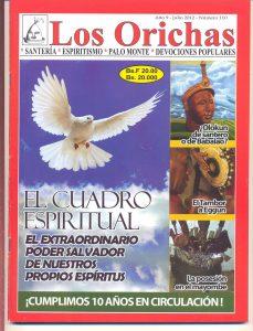 110-P-Revista-Los-Orichas
