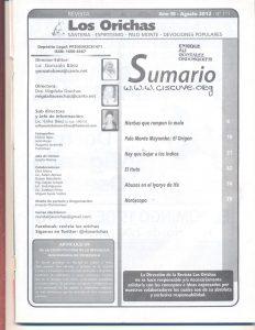 111-I-Revista-Los-Orichas