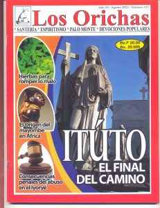 111-P-Revista-Los-Orichas