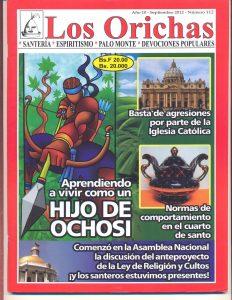 112-P-Revista-Los-Orichas
