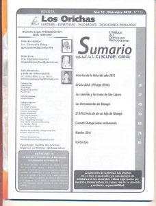 115-I-Revista-Los-Orichas