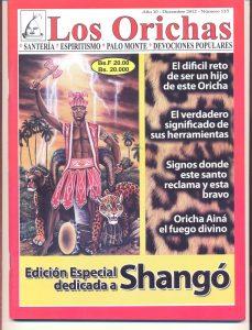 115-P-Revista-Los-Orichas