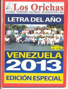 116-P-Revista-Los-Orichas
