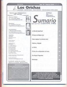 117-I-Revista-Los-Orichas