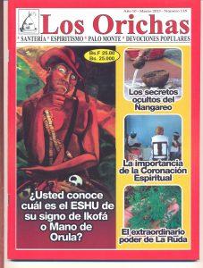 118-P-Revista-Los-Orichas