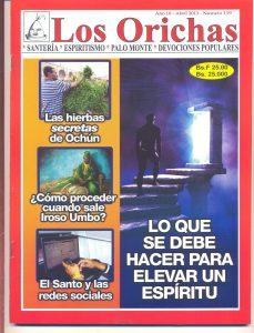 119-P-Revista-Los-Orichas