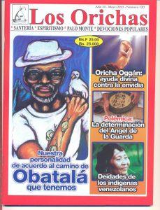 120-P-Revista-Los-Orichas