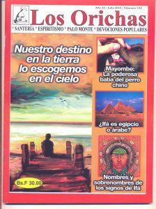 122-P-Revista-Los-Orichas