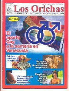 123-P-Revista-Los-Orichas