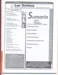 124-I-Revista-Los-Orichas