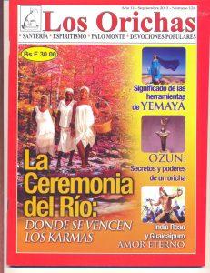 124-P-Revista-Los-Orichas