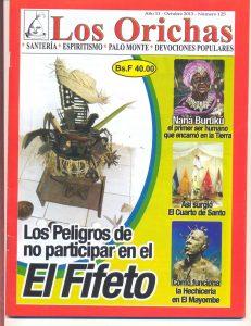 125-P-Revista-Los-Orichas