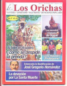 126-P-Revista-Los-Orichas