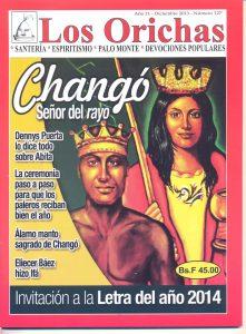 127-P-Revista-Los-Orichas