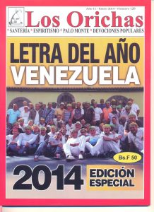 128-P-Revista-Los-Orichas