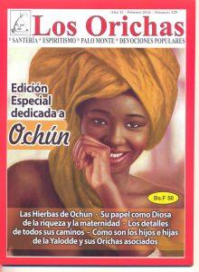 129-P-Revista-Los-Orichas