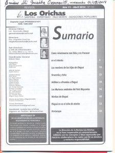 131-I-Revista-Los-Orichas