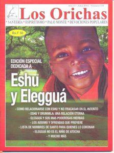 131-P-Revista-Los-Orichas